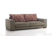 Sofa Brooklyn Home Nature KARE + Studio Divani