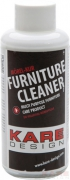 Furniture Cleaner