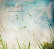 CD KARE Etage Noir Collected