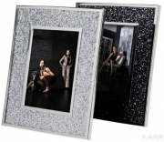 Frame Disco 13x18 Assorted