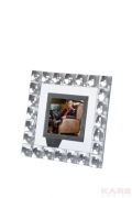 Frame Visible Diamond 8x8