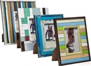 Frame Chabby Chic 10x15cm Assorted