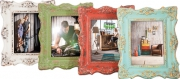 Frame Barock Chic Square Small Assorted