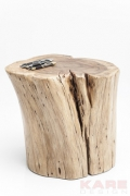 Stool Asta Nature